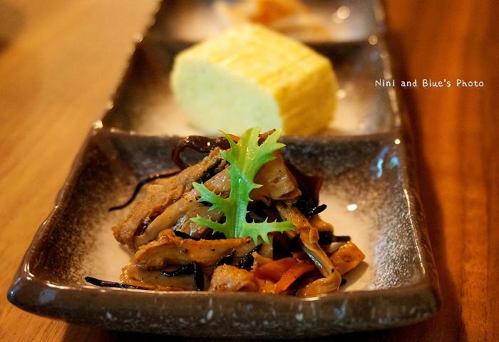 明森京抹茶蔬食早午餐16