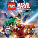 EP1018-NPEB01378_00-LEGOMARVELSUPER1_en_THUMBIMG