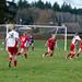 Soccer D7K_0313RS