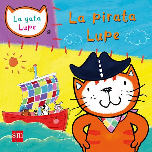 L3_La pirata Lupe