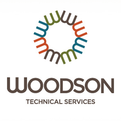Logo_Woodson-Technical-Services-designed-by-Erin-Hamilton-Design_dian-hasan-branding_Anchorage-AK-US-1