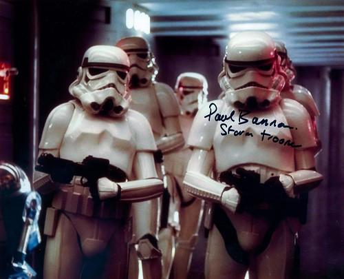 079-Paul Bannon-Stormtrooper