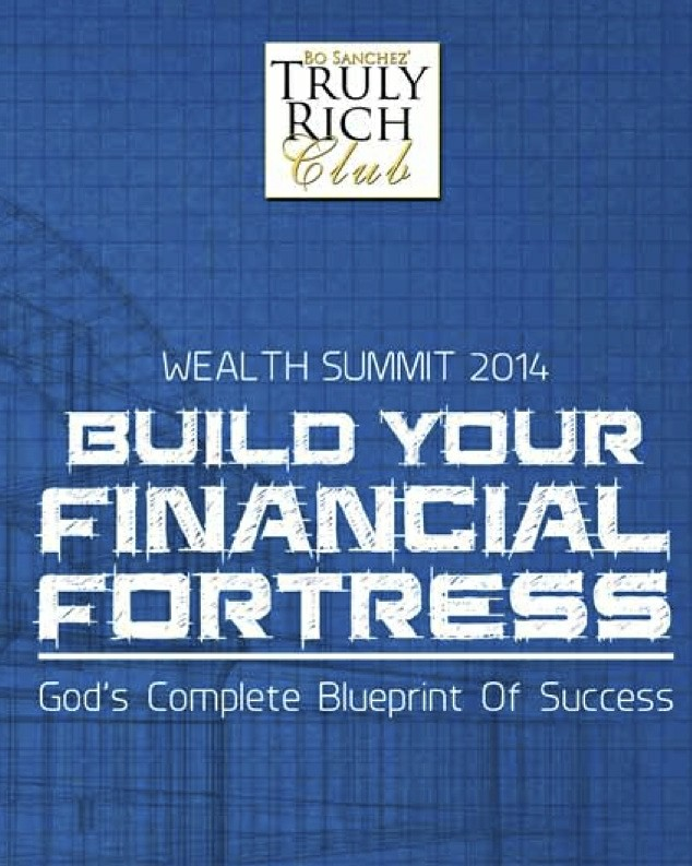 Wealth Summit