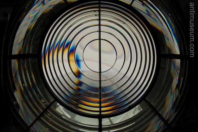 antimuseum.com-parisinjuly2013-0168