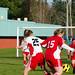 Soccer D7K_0453RS