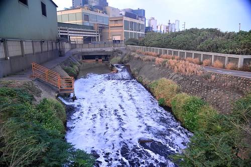 【看守臺灣論壇】請別幫汙染業者「合法」汙染我們的土地!   臺灣環境資訊協會-環境資訊中心