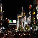 Tokyo-Shinyuku-14