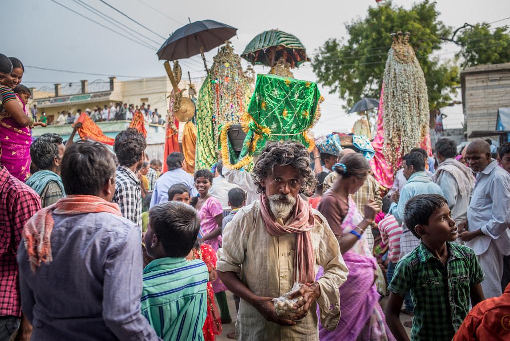 MuharramNandavaram_027