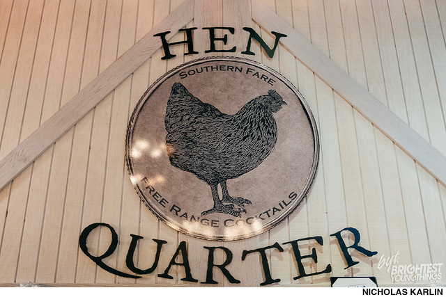 Hen Quarter Taste Test-17