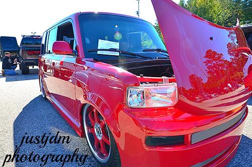 red xb (1)