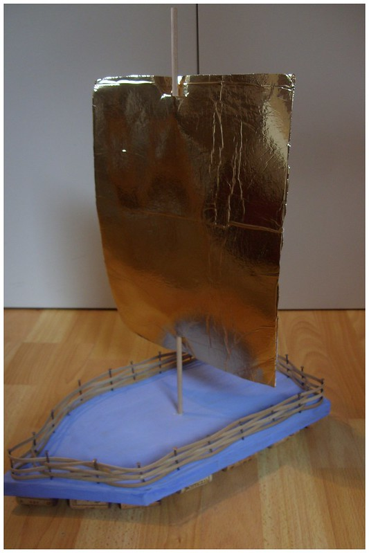 Brettlschiff 2014-02-112