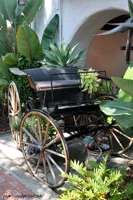 old_town_carriage_web