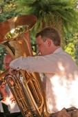 Heritage Brass Quintet 007