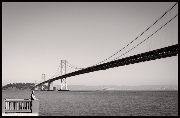 Bayside - San Francisco - 2013
