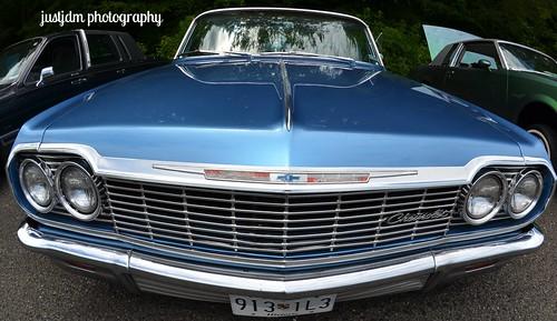 stock blue impala (3)