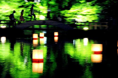 Tokugawaen Lightup 068r