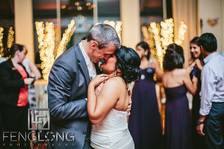 Atlanta Indian Wedding at Atlanta History Center