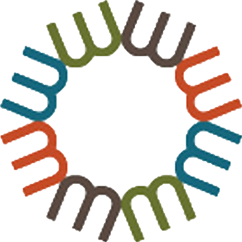 Logo_Woodson-Technical-Services-designed-by-Erin-Hamilton-Design_dian-hasan-branding_Anchorage-AK-US-2
