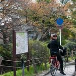 Kyoto-023