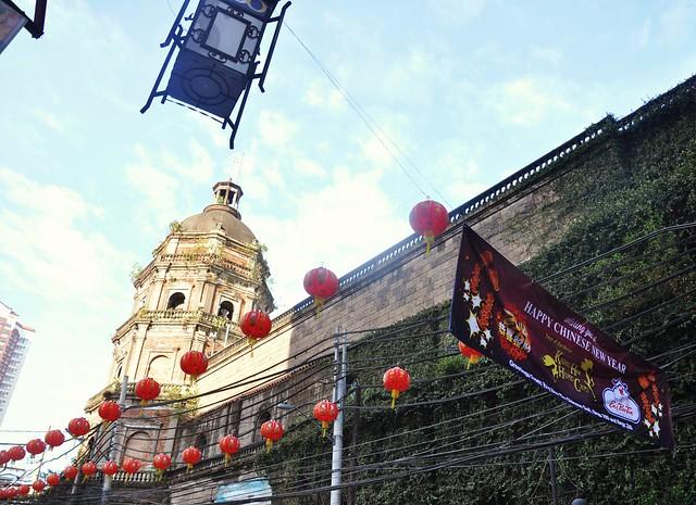 Binondo Chrurch