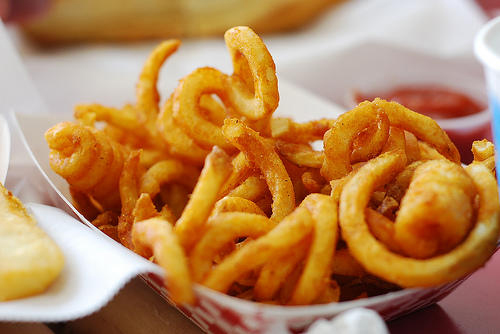 Curly-Fry-Cutter-review