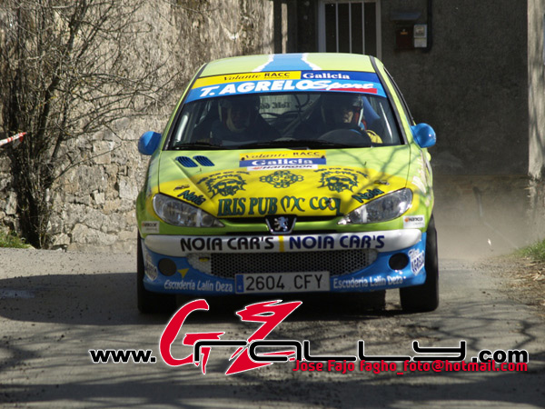 rally_do_cocido_715_20150303_1243672674