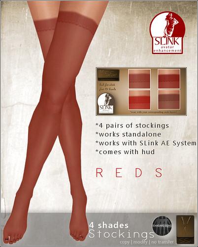 SYSY's-VEND-SLaeS-STOCKINGSREDS-1