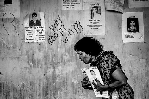 image-17-rahul talukder