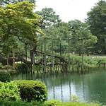 Carmina Japo?n, Kanazawa 05