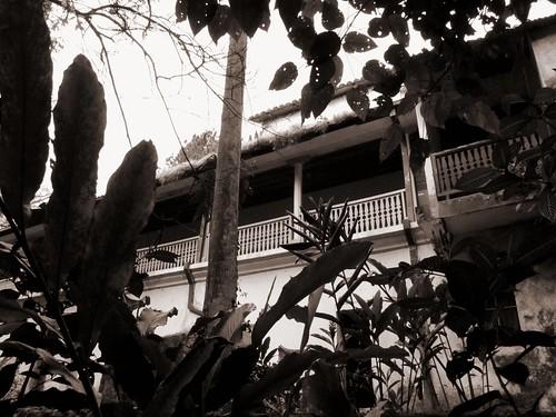 San José Ingenio, Metapán
