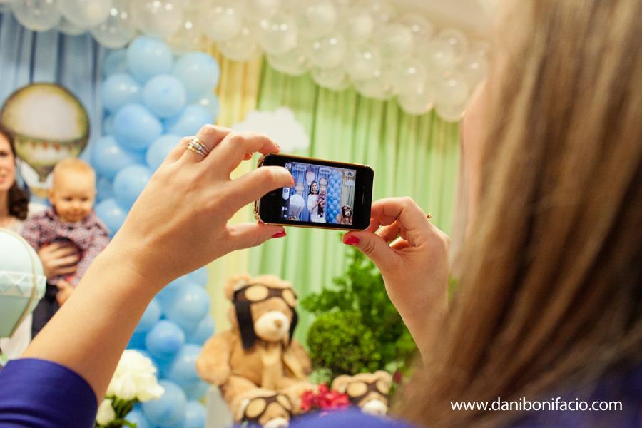 danibonifacio-fotografia-foto-fotografo-fotografa-aniversario-festa-infantil-37