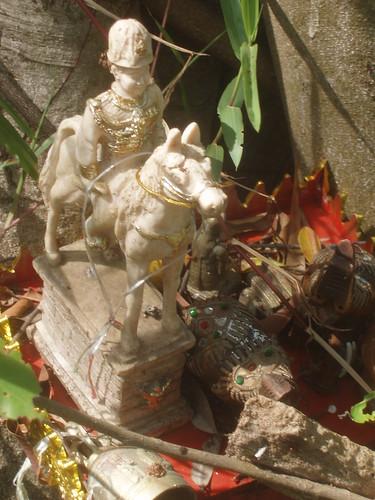 201402010059-shrine