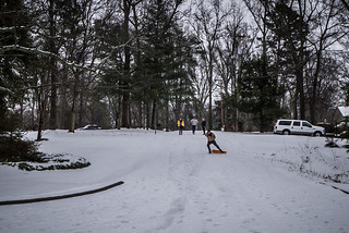 2014 Snow-001