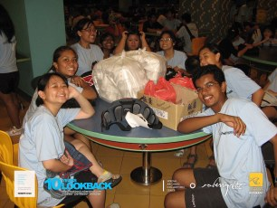 2006-04-11 - NPSU.FOC.0607.Atlantis.Official.Camp.Day.2.-[CREW] - Pic 0070