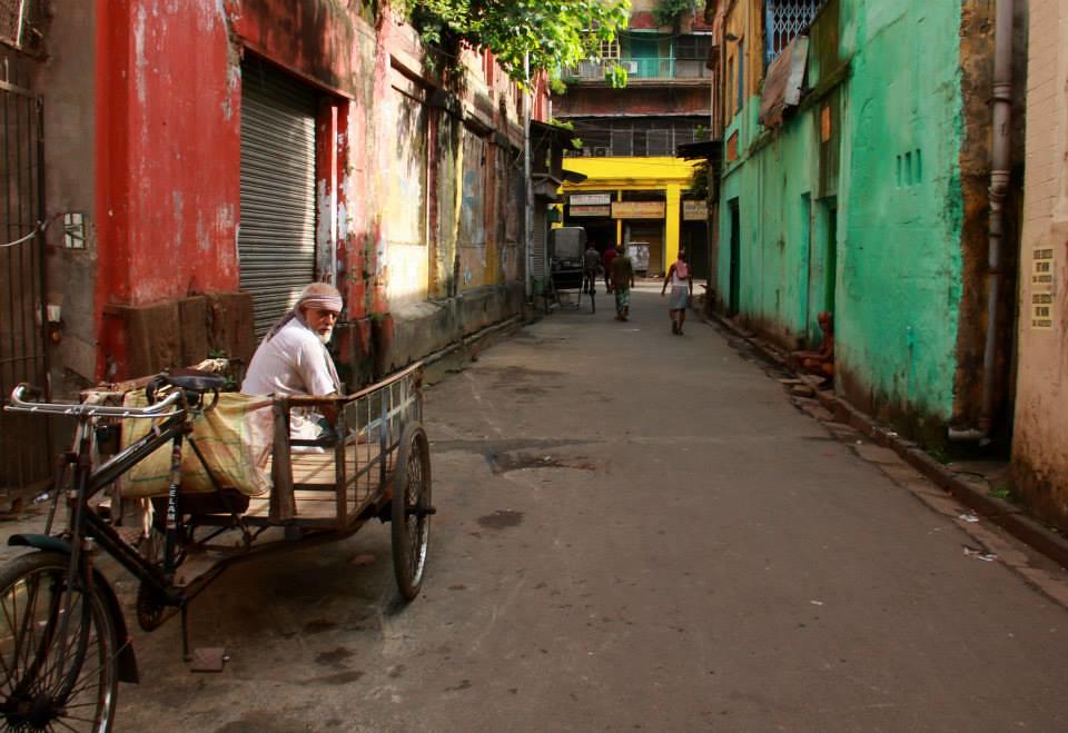 #Kolkata #Travelbloggerindia #Travelblog #Kolkatatravelblog #WestBengaltourism