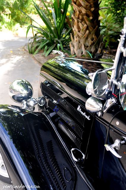 ford_streetrod_front_web