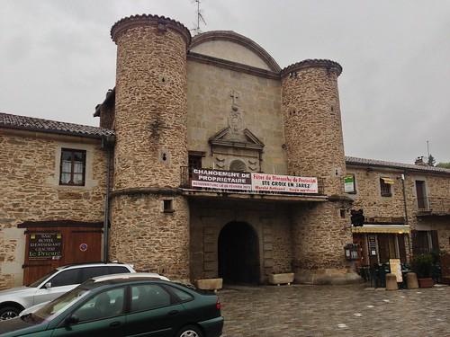 Sainte-Croix-en-Jarez IMG_3159