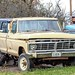 1983 Ford F250 - MN