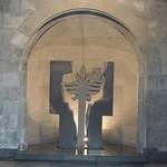 15-Yerevan. Holocausto Armenio5