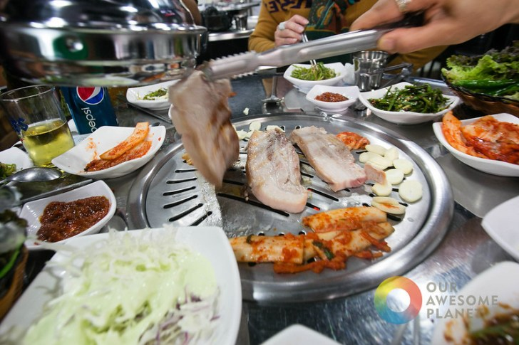 Samgyeopsal - KTO - Our Awesome Planet-38.jpg
