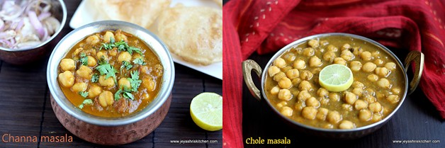 channa-masala