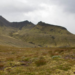 Parque Nacional 06