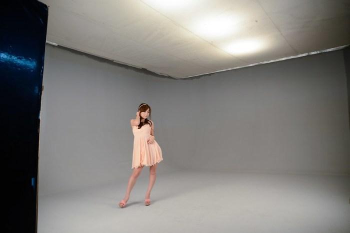 【Model】騰龍超級鏡頭體驗會