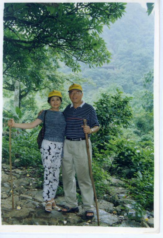 chuahuong-pic014