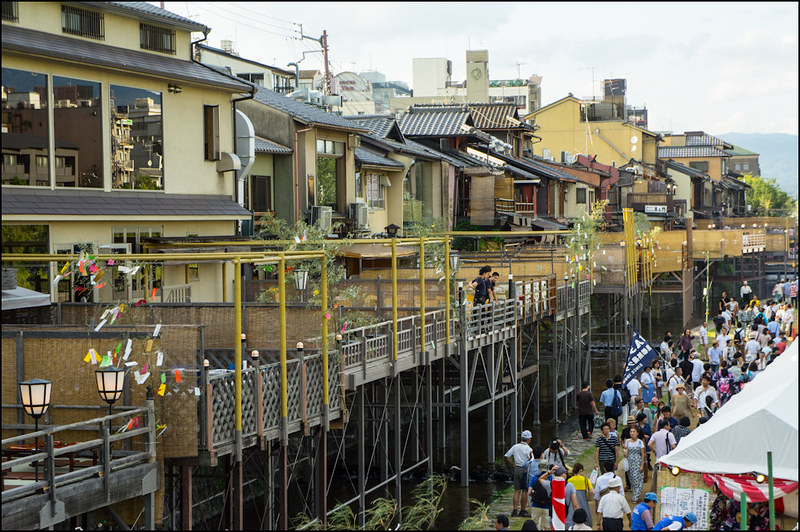 03082013D2_Kioto_Kamo&Pontocho-10