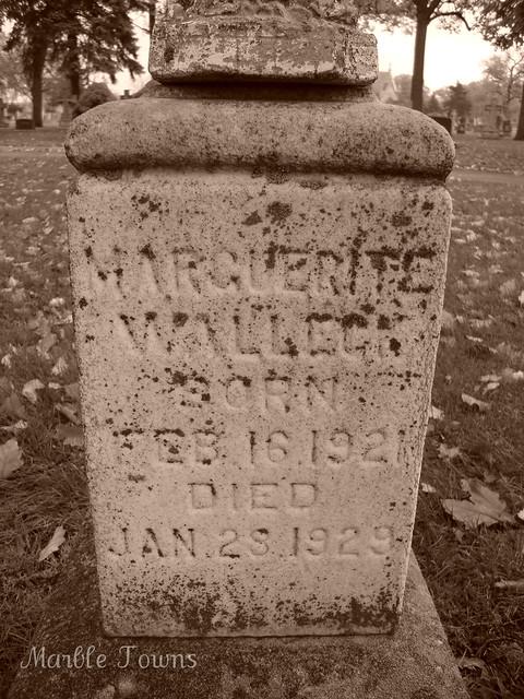 Walleck-Marguerite-child 2.JPG