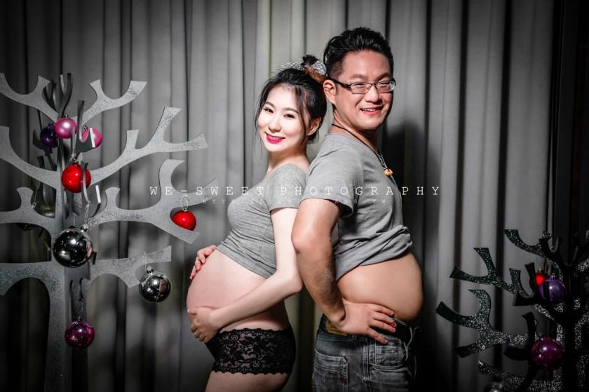 桃園台北孕婦寫真孕婦照親子寫真推薦-014.jpg