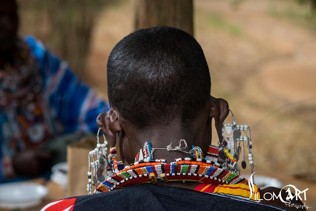 Amboseli Women-0205