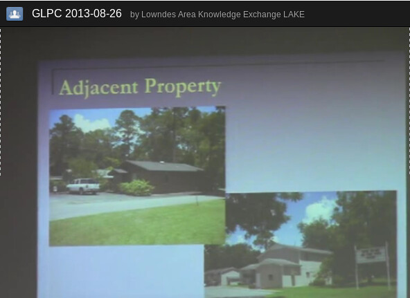 VA-2013-12: Adjacent