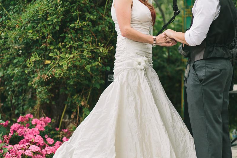 Marika+Bryson+Wedding-40b
